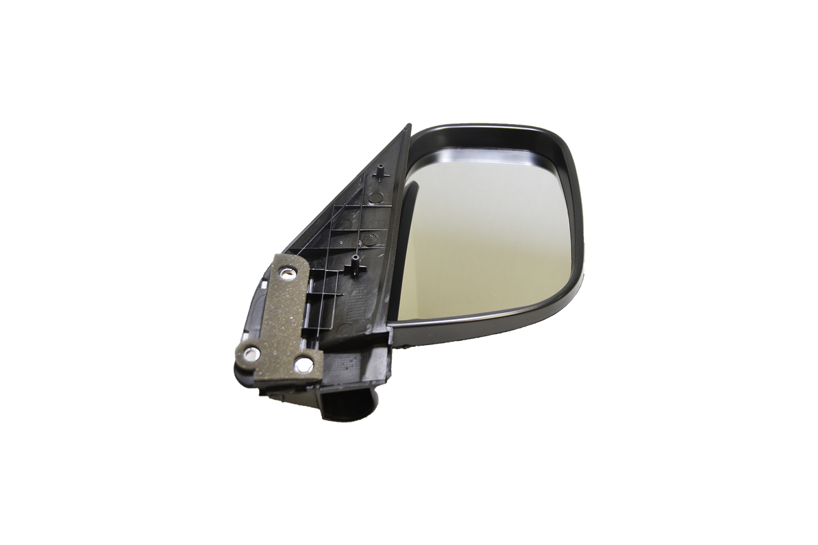 Mitsubishi Right Side Mirror