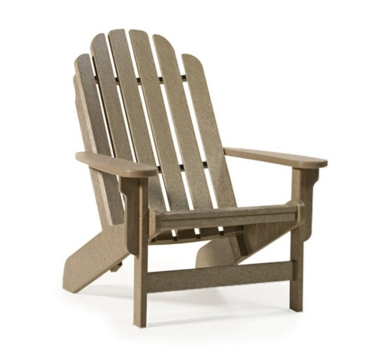 Shoreline Adirondack Chair