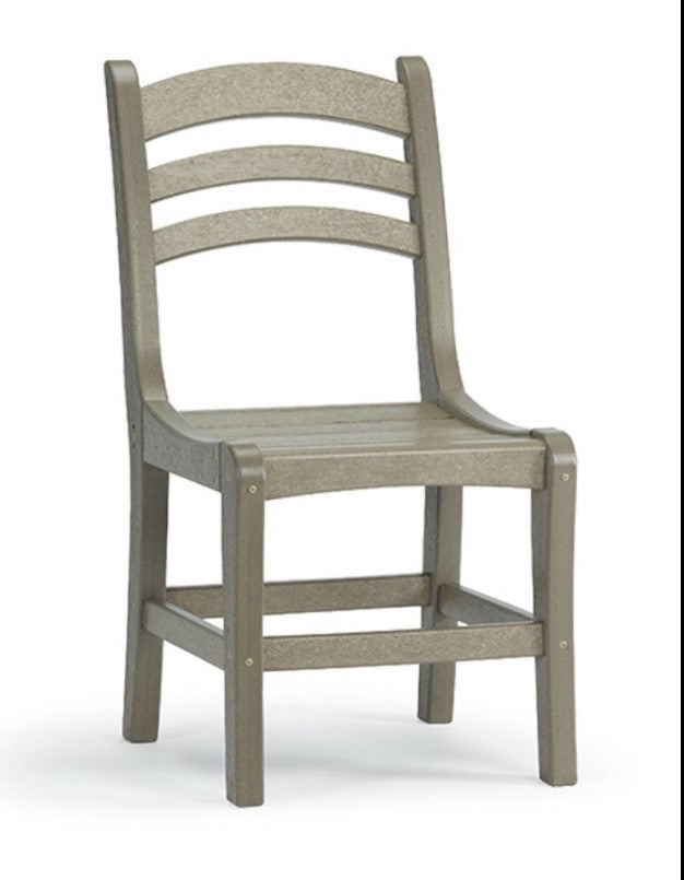 Avanti Side Dining Chair