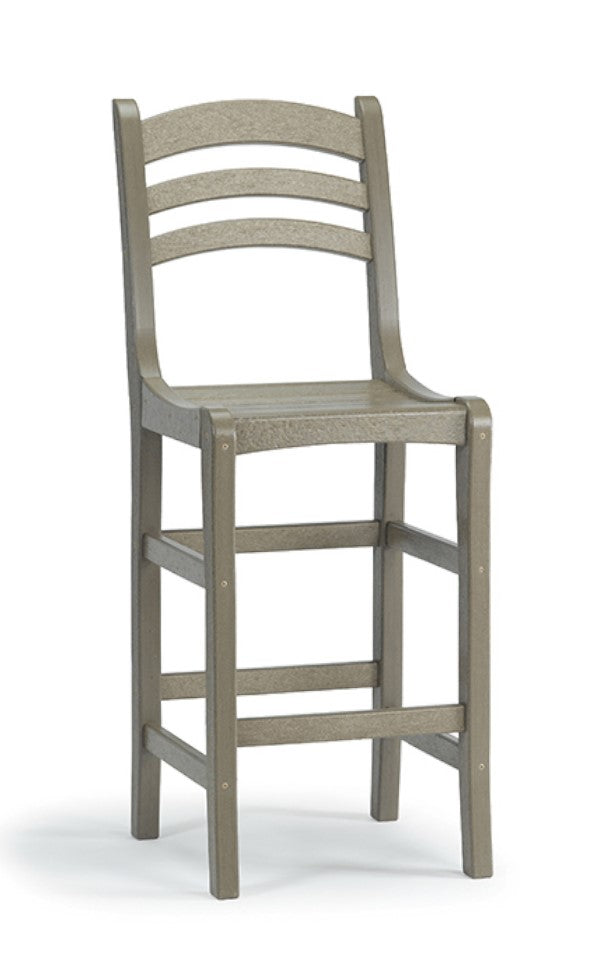 Avanti Bar Height Side Chair