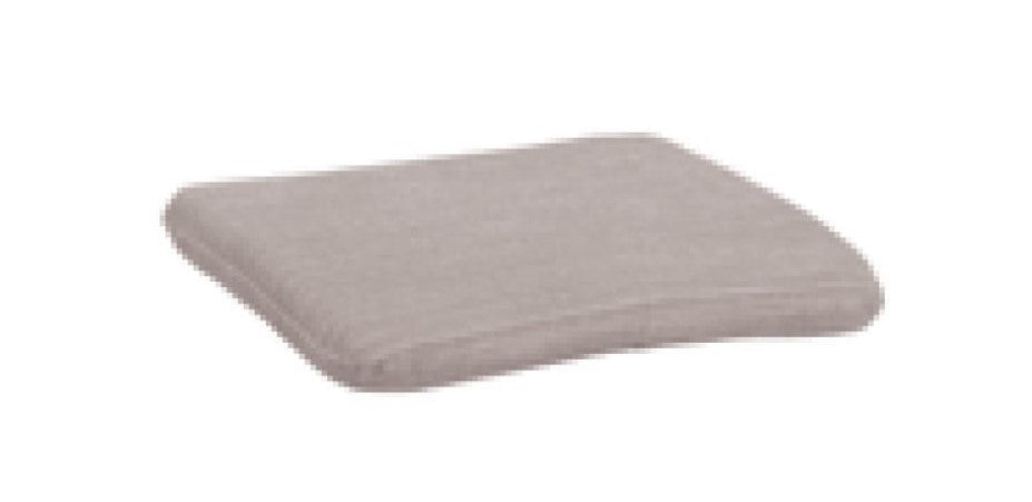 Seat Cushion (Skyline & Piedmont Captain's & Side) (seat only)