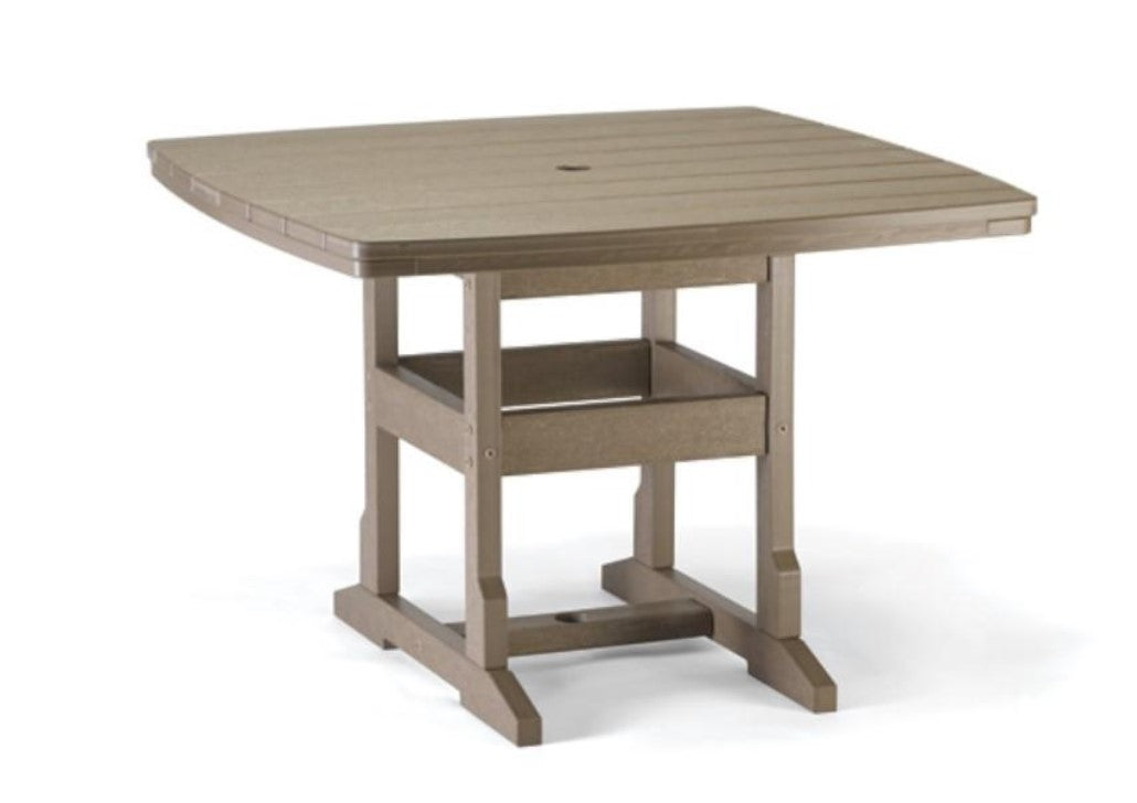Dining Table - 42 inches Square