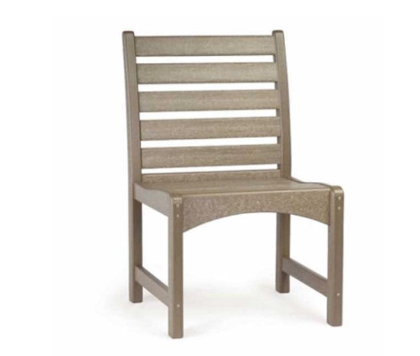 Piedmont Side Dining Chair