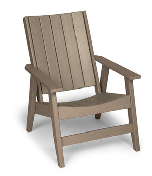 Chill Chat Chair - CI-1800