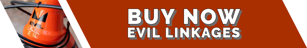 Buy Now Evil Linkages