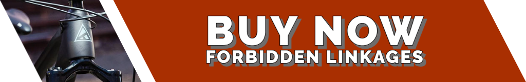 Buy Now Forbidden Linkages