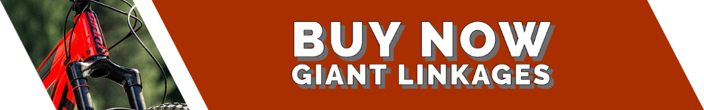 Buy Now Giant Linkages