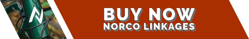 Buy Now Norco Linkages