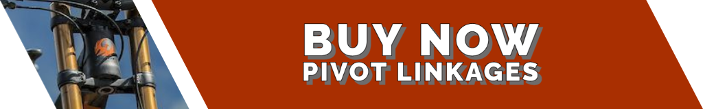 Buy Now Pivot Linkages