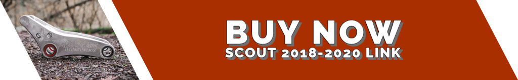 Buy Now Scout 2018-2020 Link