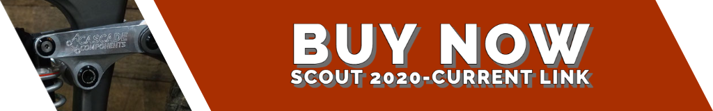 Buy Now 2020-Current Link