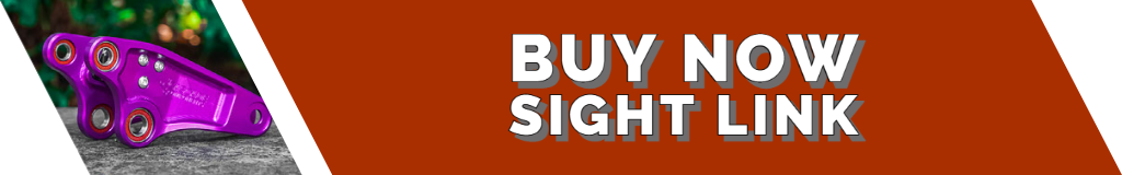 Buy Now Sight Link