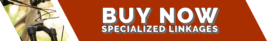 Buy Now Specialized Linkages