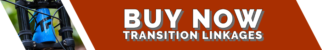 Buy Now Transition Linkages