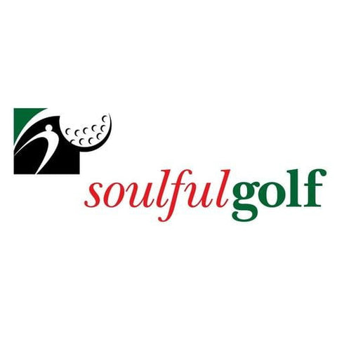 Soulful Golf Gift Card