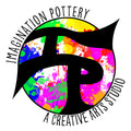 Imagination Pottery