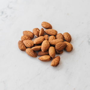 Load image into Gallery viewer, Oven Baked Almonds - Lighly Salted