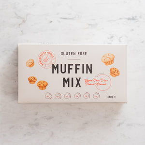 Load image into Gallery viewer, Gluten Free Muffin Mix