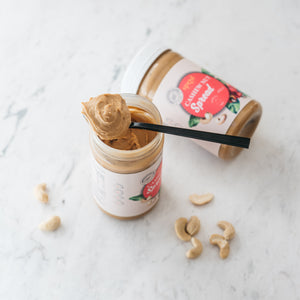 Load image into Gallery viewer, Cashew Nut Spread