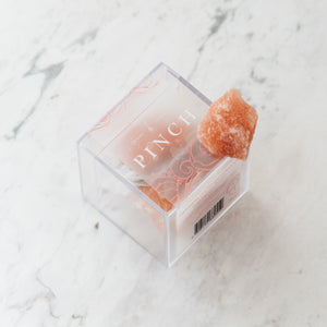 Load image into Gallery viewer, Himalayan Rock Salt and Grater