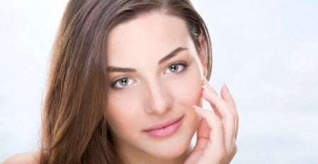 Facial Serums Offer Cost Effective Quality