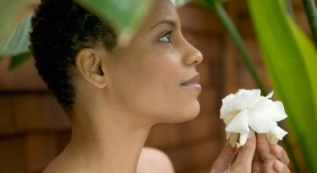 Elements of Nature Remove Dead Cells for Skin Renewal