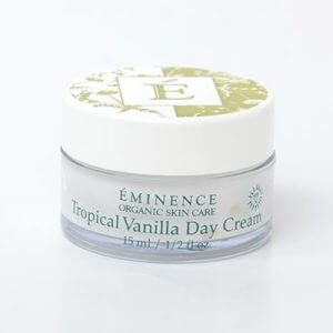 eminence-tropical-vanilla-day-cream-travel-size