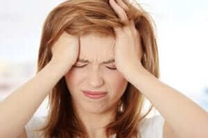 how-stress-affects-your-skin_large