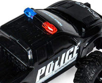 Ford F-150 Police 1:14 RTR Electric RC Monster Truck-RC Cars-Phooqy