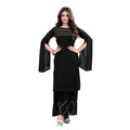 Exclusive SHARARA KURTI