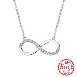 Necklace for Women Lover Fashion - wow stylu