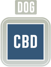 Load image into Gallery viewer, Double Down Dog CBD