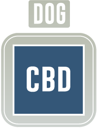 Double Down Dog CBD