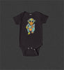 Baby Apparel 1Z Chimp