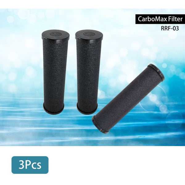 RRF-03  Refill Filter to be convertible for SUF-300VTX, 300VPX, 300VIPX  (Special Promotion)
