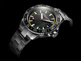 TANGO GMT BOB MARLEY LIMITED EDITION