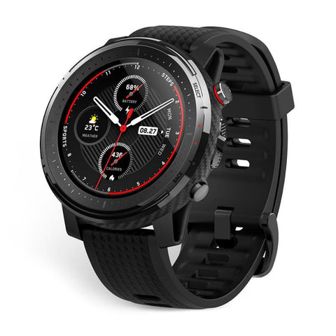 Amazfit Stratos 3 Smart Watch (Global Version)