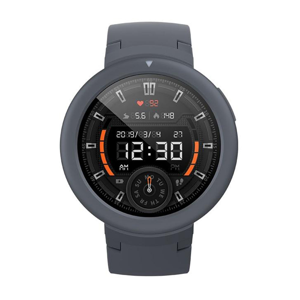 Amazfit Verge Lite Smartwatch (Global Version)