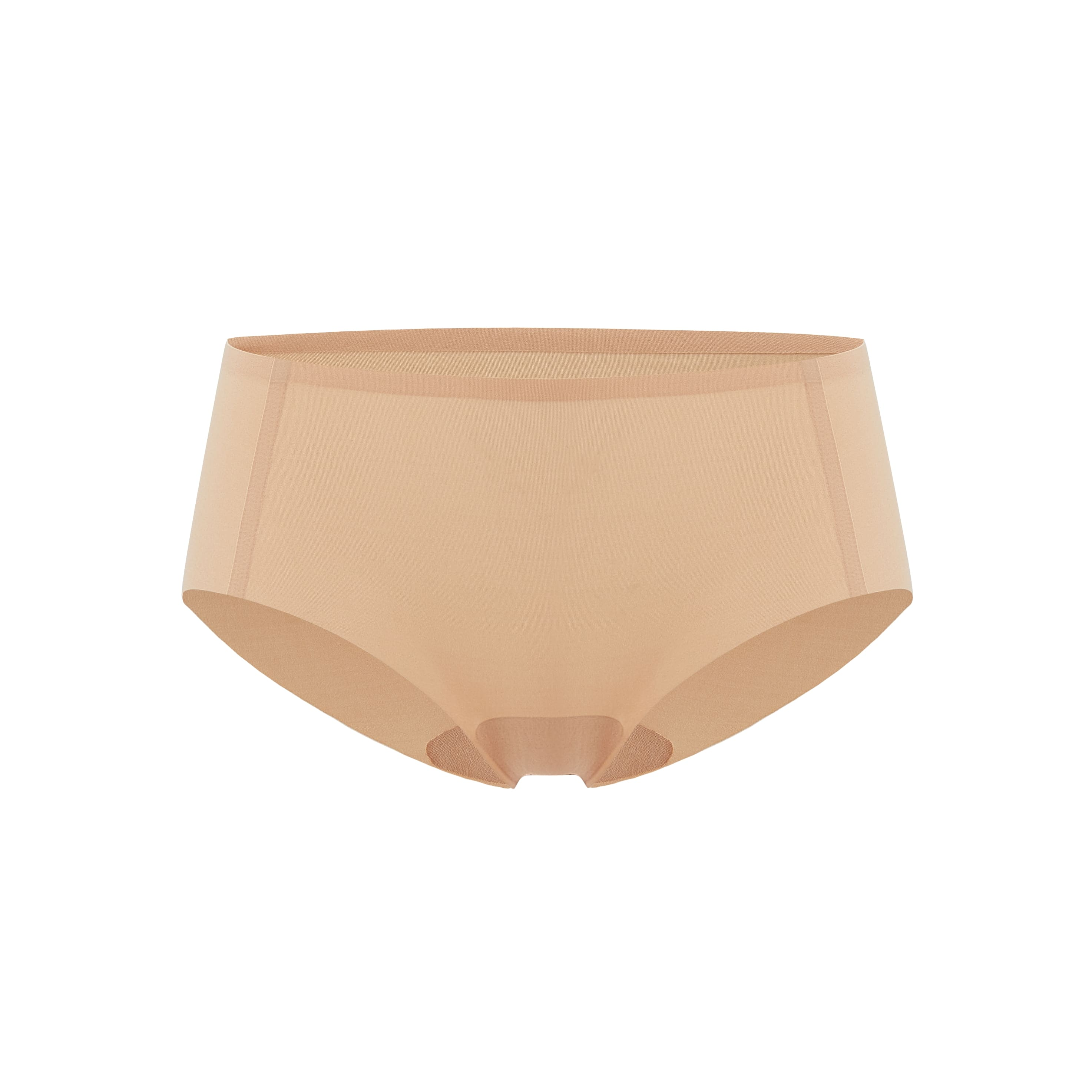 2021 Barely Zero® Your-Size-Is-The-Size Low Waist Brief Bundle