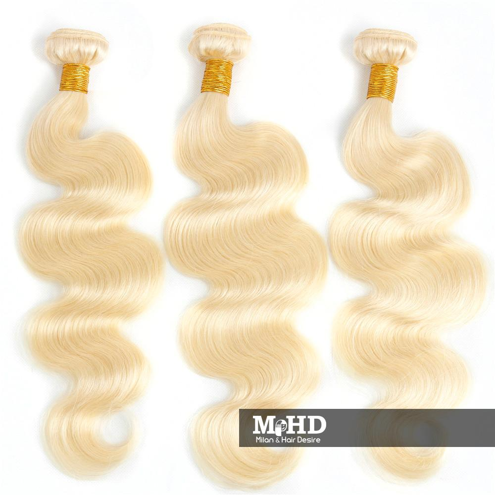 Bundle Deals - MILAN HAIR DESIRE