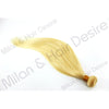 613 Premium Blonde Silky Straight By Milan & Hair Desire