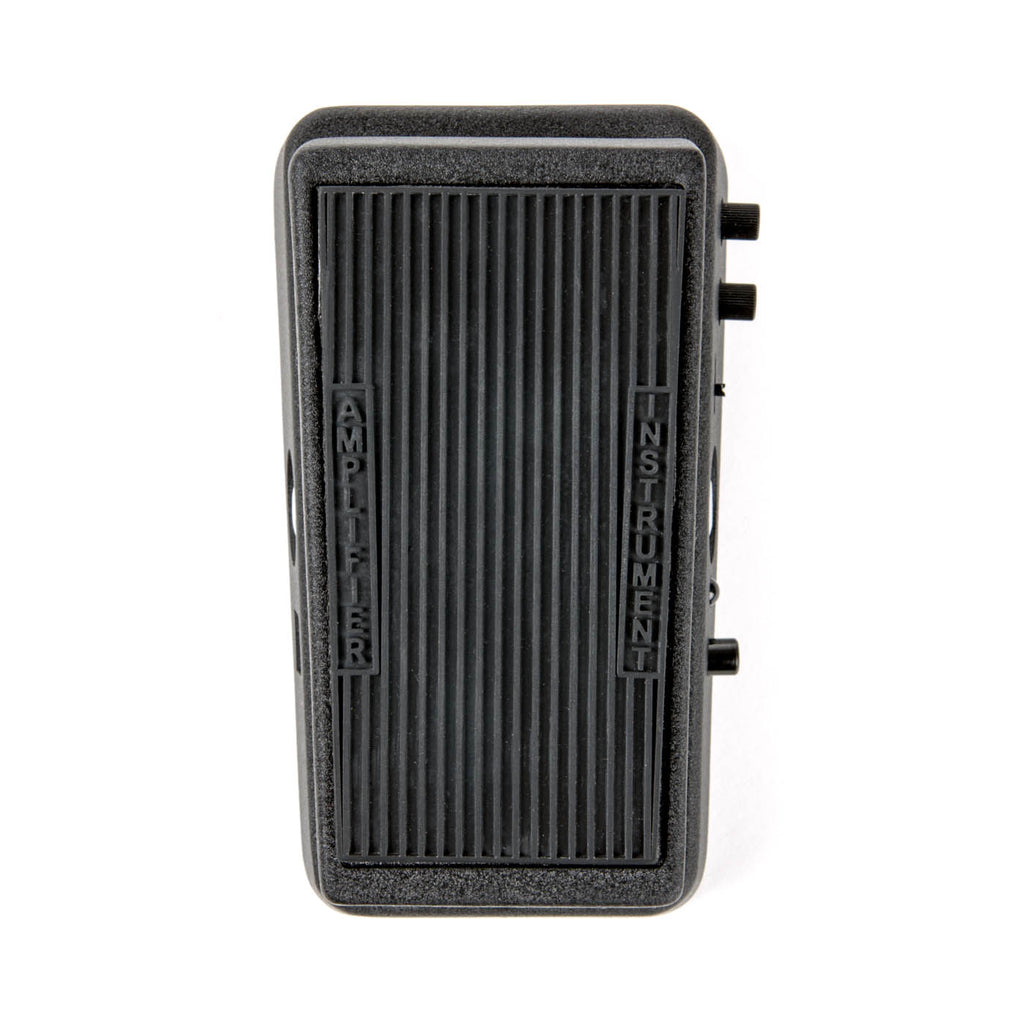 Buy DUNLOP CRY BABY MINI 535Q WAH Online