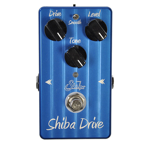 Buy Suhr Shiba Drive Online