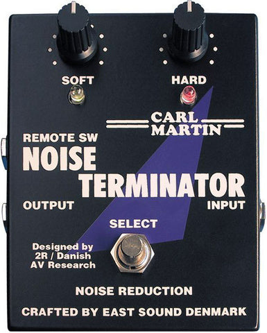 Buy Carl Martin Noise Terminator