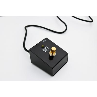 Buy Gamechanger Audio PLUS Pedal Foot switch Online