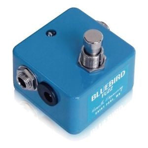 Buy Henretta Engineering Bluebird Fuzz Online