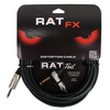 Rat Tail Distortion Cable