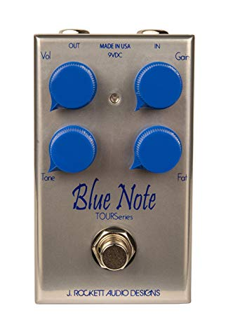 Buy Rockett Blue Note OD Tour Series Online