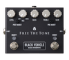 Buy Free the Tone BLACK VEHICLE BV-1V Online
