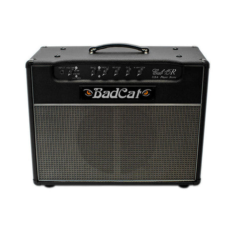 Buy Bad Cat Amps Cub 15R USA Player Series Online